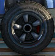 Dukes-Lowrider-wheels-gtav