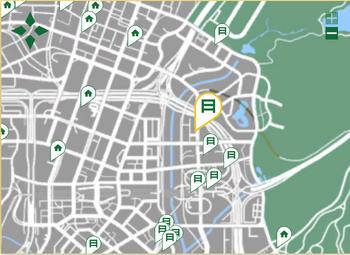Dynasty8-GTAV-HighEnd-Map-331SupplySt