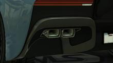 Emerus-GTAO-TwinBoxedExhausts