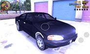 FBICar-GTAIII-Mobile
