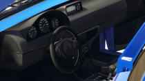 Felon-GTAV-Inside