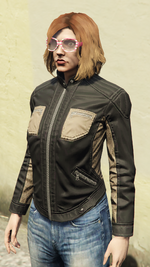 FreemodeFemale-LeatherJacketsHidden8-GTAO