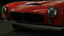 GT500-GTAO-RaceLights