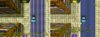 GTA1-PCandPS1comparison4