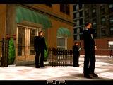 Beta Releases in GTA Liberty City Stories