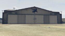 Hangars-GTAO-LSIAA17