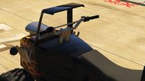 HotRodBlazer-GTAV-Inside