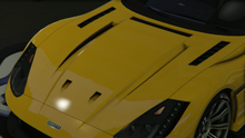 ItaliGTO-GTAO-CompetitionHood