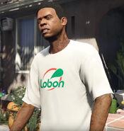 LamarDavis-GTAV-LobonSportswear