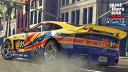 Lynx-RockstarNW-GTAO