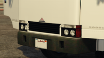 Mule2-GTAO-Engine
