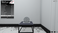 PenthouseDecorations-GTAO-TabletopPieces74-PrescriptionOnlyWhite