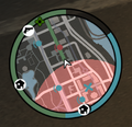 Radar-GTA4-wanted.png