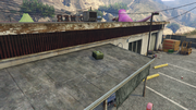 RampedUp-GTAO-Location90