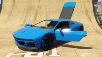 SC1-GTAO-Other