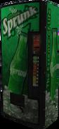 Sprunk-GTAIV-VendingMachineModel