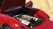 StingerTopless-GTAV-Engine