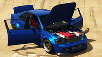 SultanRS-GTAO-Other
