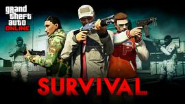 SurvivalSeriesWeek-GTAO-Advert