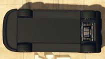 Taipan-GTAO-Underside