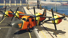 Tula-GTAO-front-HowHighLivery