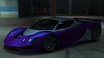 TurismoR-GTAO-front-IN4H4ZE