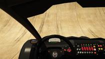 Vagrant-GTAO-Dashboard