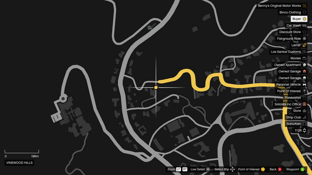 File:Vehicle Export Specialist GTAO North Sheldon Map.png