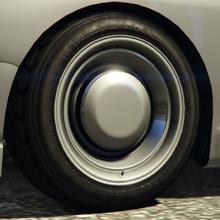 Wheels-GTAV-ClassicRodChrome