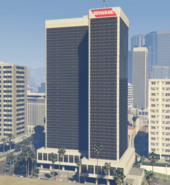 WiwangTower-GTAV