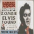 ZombieElvisFound!-GTA3-newspaper.png