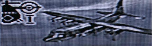 File:Air Strikes Gunship Support I-Westside JDM.jpg