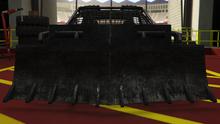 ApocalypseDominator-GTAO-LargeScoop