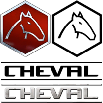 Cheval-Badges-Taipan-GTAO