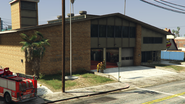DavisFireStation-GTAV