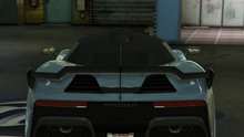 Emerus-GTAO-SecondaryStreetSpoiler