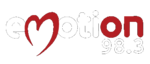 Emotion98.3-GTAVCS-Logo