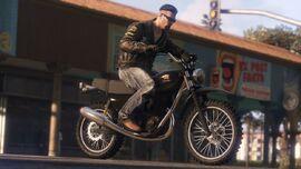 Enduro-GTAO-RockstarGamesSocialClub2019-ActionMP