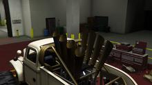 FutureShockSasquatch-GTAO-DualMohawkExhausts