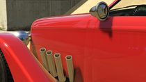 Hotknife-GTAV-Detail