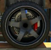 Ice-Kid-Sport-wheels-gtav