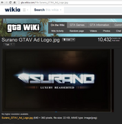 Image Howto Wikia No Licence