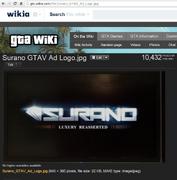 Image Howto Wikia No Licence