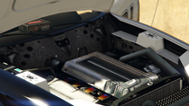 Interceptor-GTAV-Engine