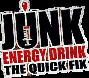 JunkEnergyDrink-GTAV-Logo