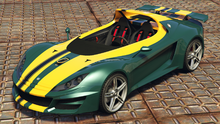 Locust-GTAO-front-BlackStripe