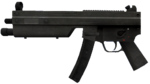 MP5-GTA4