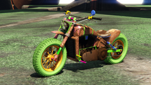 NightmareDeathbike-GTAO-front-Cluckin'BellLivery