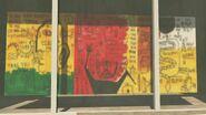 Oeuvre Gallery GTAV Art1