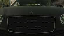 ParagonRArmored-GTAO-StockGrille
